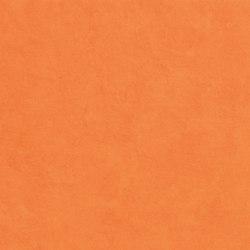 Allura Flex Abstract orange | Synthetic tiles | Forbo Flooring