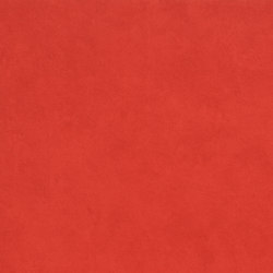 Allura Flex Abstract red | Plastic flooring | Forbo Flooring