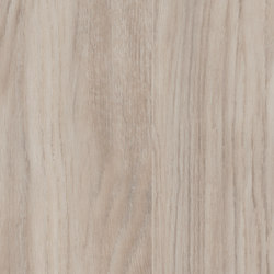 Allura Flex Wood white weathered oak | Synthetic tiles | Forbo Flooring