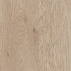 Allura Flex Wood whitewash elegant oak | Plastic flooring | Forbo Flooring