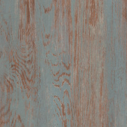 Allura Flex Wood blue reclaimed wood | Plastic flooring | Forbo Flooring