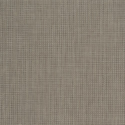 Allura Flex Abstract natural textile | Suelos de plástico | Forbo Flooring