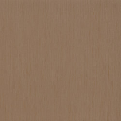 Allura Flex Abstract rust metal scratch | Synthetic tiles | Forbo Flooring