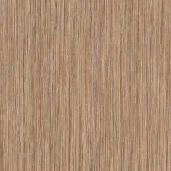 Allura Flex Wood natural seagrass | Synthetic tiles | Forbo Flooring