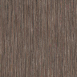 Allura Flex Wood timber seagrass | Plastic flooring | Forbo Flooring