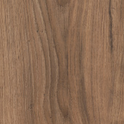 Allura Flex Wood deep country oak | Synthetic tiles | Forbo Flooring