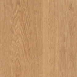Allura Flex Wood french oak | Plastic flooring | Forbo Flooring