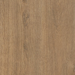 Allura Flex Wood light rustic oak | Synthetic tiles | Forbo Flooring