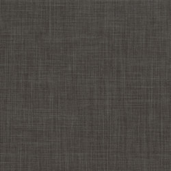 Allura Flex Abstract graphite weave | Plastic flooring | Forbo Flooring
