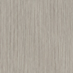 Allura Flex Wood oyster seagrass | Plastic flooring | Forbo Flooring