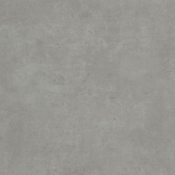 Allura Flex Stone grigio concrete | Synthetic tiles | Forbo Flooring