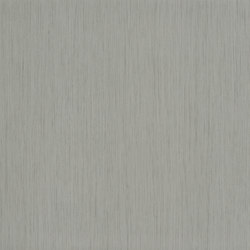 Allura Flex Abstract silver metal scratch | Synthetic tiles | Forbo Flooring