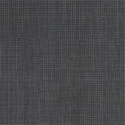 Allura Flex Abstract indigo textile | Synthetic tiles | Forbo Flooring