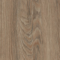 Allura Flex Wood natural weathered oak | Synthetic tiles | Forbo Flooring
