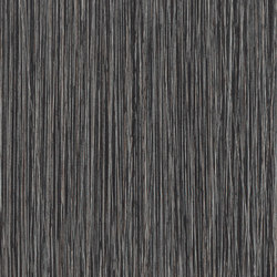 Allura Flex Wood black seagrass | Synthetic tiles | Forbo Flooring