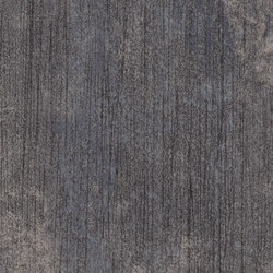 Allura Premium cool traces of time | Pavimenti | Forbo Flooring