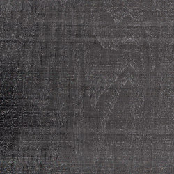 Allura Premium anthracite raw edge | Synthetic tiles | Forbo Flooring