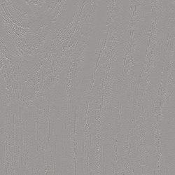 Allura Premium silver solid oak | Plastic flooring | Forbo Flooring