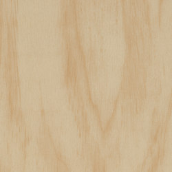 Allura Premium natural plywood | Plastic flooring | Forbo Flooring