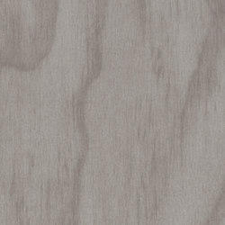Allura Premium grey plywood | Synthetic tiles | Forbo Flooring