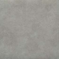 Allura Safety grigio concrete | Synthetic tiles | Forbo Flooring