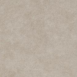 Allura Safety silver sand | Plastic flooring | Forbo Flooring