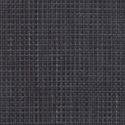 Allura Safety indigo textile | Synthetic tiles | Forbo Flooring