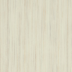 Allura Safety white seagrass | Plastic flooring | Forbo Flooring