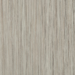 Allura Safety oyster seagrass | Synthetic tiles | Forbo Flooring