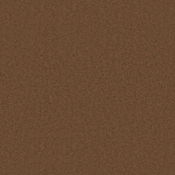 Needlefelt Showtime Nuance camel | Wall-to-wall carpets | Forbo Flooring