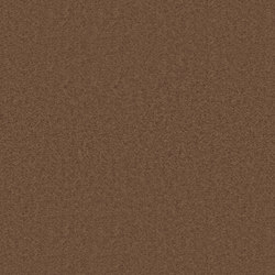 Needlefelt Showtime Nuance taupe | Wall-to-wall carpets | Forbo Flooring