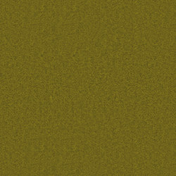 Needlefelt Showtime Nuance olive | Carpet rolls / Wall-to-wall carpets | Forbo Flooring