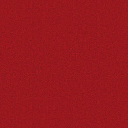 Needlefelt Showtime Nuance rouge | Wall-to-wall carpets | Forbo Flooring