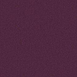 Needlefelt Showtime Nuance violet | Wall-to-wall carpets | Forbo Flooring
