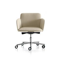Hanami 1805 | Chairs | Quinti Sedute