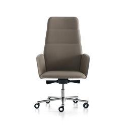 Hanami 1807 | Task chairs | Quinti Sedute