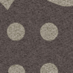 Needlefelt Metropolis | Carpet rolls / Wall-to-wall carpets | Forbo Flooring