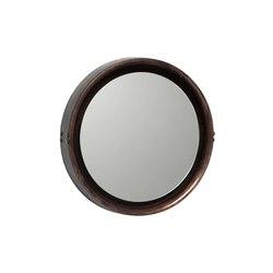 Sophie Mirror - Medium | Mirrors | Mater