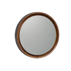 Sophie Mirror Large | Mirrors | Mater