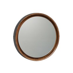 Sophie Mirror - Large | Mirrors | Mater