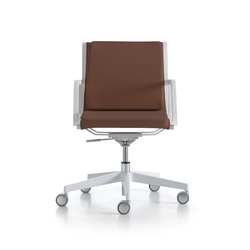 Word 1703cbs | Task chairs | Quinti Sedute