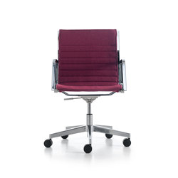 Word 1706sls | Task chairs | Quinti Sedute