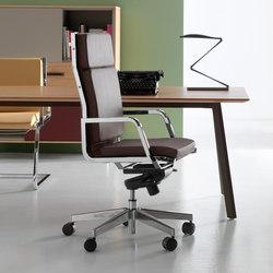 Word 1707c0s | Task chairs | Quinti Sedute