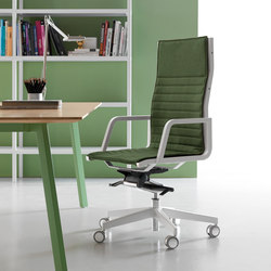 Word 1707sbs | Task chairs | Quinti Sedute