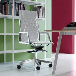 Word 1707r0s | Task chairs | Quinti Sedute