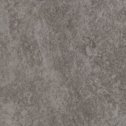 Eternal Design | Material pebble stucco | Suelos de plástico | Forbo Flooring