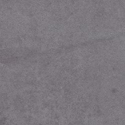 Eternal Design | Material beton concrete | Kunststoffböden | Forbo Flooring