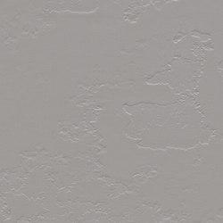 Eternal Design | Material concrete slate | Pavimenti | Forbo Flooring
