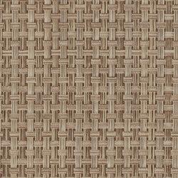 Eternal Design | Material linen textile | Pavimenti | Forbo Flooring