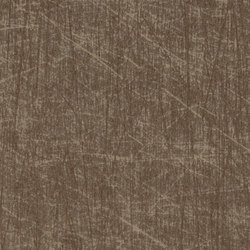 Eternal Design | Material brushed bronze | Suelos de plástico | Forbo Flooring